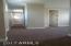 2938 N 48TH Place, Phoenix, AZ 85018
