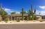 2020 W SAN MIGUEL Avenue, Phoenix, AZ 85015