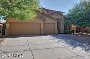 8333 W MAYA Drive, Peoria, AZ 85383