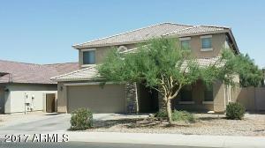 45654 W DUTCHMAN Drive, Maricopa, AZ 85139