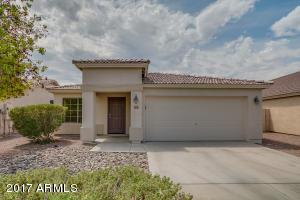 10755 W ROANOKE Avenue, Avondale, AZ 85392