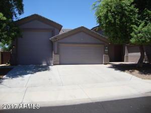 1420 N LEANDRO Circle, Mesa, AZ 85207