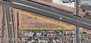 Property for sale at 4604 E Mckinley Street, Phoenix,  AZ 85008