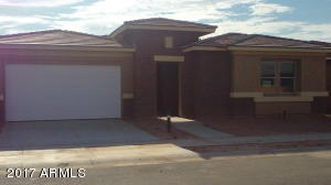 22246 S 226th Place, Queen Creek, AZ 85142