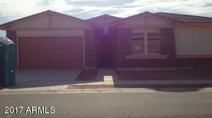 22264 S 226TH Place, Queen Creek, AZ 85142