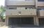 1201 E NORTHSHORE Drive, 129, Tempe, AZ 85283