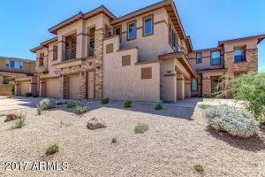 10260 E WHITE FEATHER Lane, 2039, Scottsdale, AZ 85262