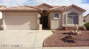 1803 E COLONIAL Drive, Chandler, AZ 85249