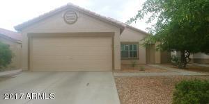 15820 W CROCUS Drive, Surprise, AZ 85379