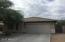 11330 W HADLEY Street, Avondale, AZ 85323