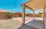 4513 W FREMONT Road, Laveen, AZ 85339