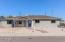 1027 S SIESTA Lane, Tempe, AZ 85281