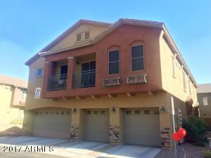 2250 E Deer Valley  Road Unit 77 Phoenix, AZ 85024