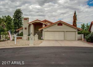 26634 S PINEWOOD Drive, Sun Lakes, AZ 85248