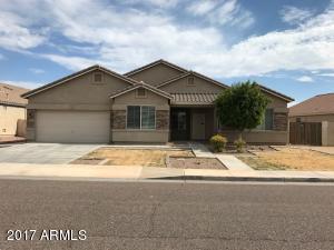 7595 W NORTHVIEW Avenue, Glendale, AZ 85303