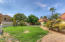 8740 S KENWOOD Lane, Tempe, AZ 85284