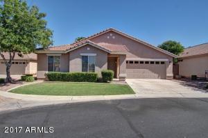 5228 E INGRAM Street, Mesa, AZ 85205