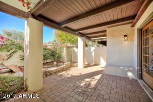 5101 N CASA BLANCA Drive, 19, Paradise Valley, AZ 85253