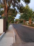 131 N HIGLEY Road, 214, Mesa, AZ 85205