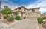 9245 E KEATS Avenue, Mesa, AZ 85209