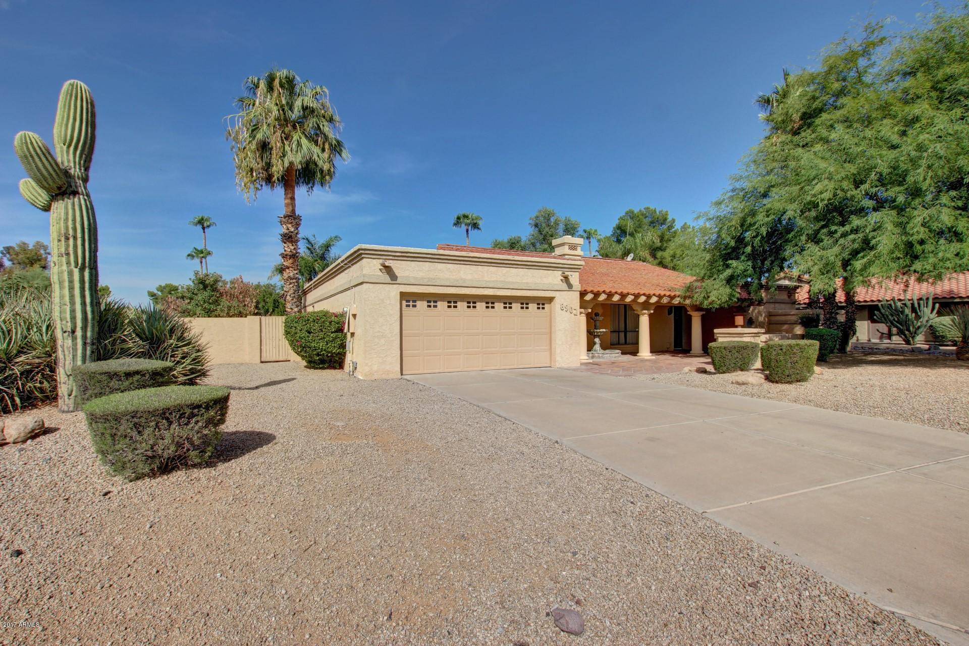 8902 N 86th  Street Scottsdale, AZ 85258 - img4