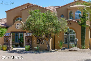 4959 E NEW RIVER Road, Cave Creek, AZ 85331