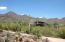 10825 E JASMINE Drive, Scottsdale, AZ 85255