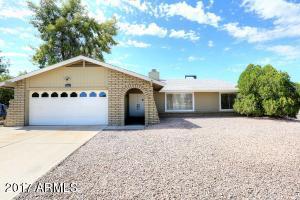 6041 W Mary Jane Lane, Glendale, AZ 85306