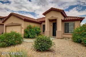 15416 W JEFFERSON Street, Goodyear, AZ 85338
