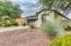 3521 E RIOPELLE Avenue, Gilbert, AZ 85298