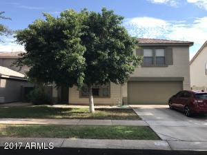 745 W COCHISE Lane, Gilbert, AZ 85233