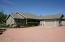 2206 N OLD BARN Road, Payson, AZ 85541
