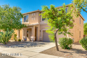 364 E TAYLOR Trail, San Tan Valley, AZ 85143