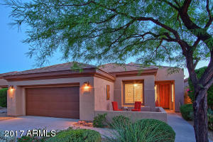 6495 E SHOOTING STAR Way, Scottsdale, AZ 85266