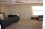 42348 W COLBY Drive, Maricopa, AZ 85138