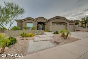 Property for sale at 15016 S 5th Avenue, Phoenix,  AZ 85045