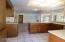 2052 E LIBRA Drive, Tempe, AZ 85283