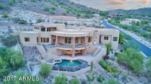Property for sale at 9714 N Jagged Circle, Fountain Hills,  AZ 85268