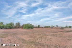 1901 W SUPERSTITION Boulevard, 24, Apache Junction, AZ 85120