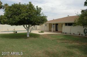 5038 E EARLL Drive, Phoenix, AZ 85018