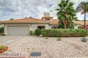 9179 N 102ND Street, Scottsdale, AZ 85258