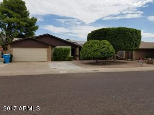 4145 W ANDERSON Drive, Glendale, AZ 85308