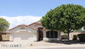 6406 W Escuda  Road Glendale, AZ 85308