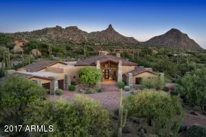 27975 N 96th  Place Scottsdale, AZ 85262