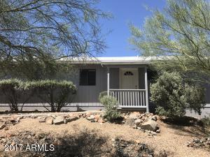 1750 E CAMINO DE LOS RANCHOS, Phoenix, AZ 85022