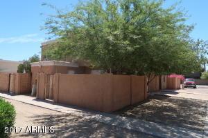 4514 E WOOD Street, Phoenix, AZ 85040