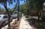 1033 S DEERFIELD Lane, Gilbert, AZ 85296