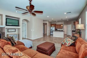 29869 N 121ST Avenue, Peoria, AZ 85383
