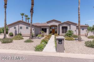 6922 E WETHERSFIELD Road, Scottsdale, AZ 85254