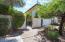 7654 E VIA DE LINDO, Scottsdale, AZ 85258